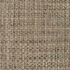 Phifertex Tiki Glow NG7 Wicker Weave 54 inch Sling / Mesh Upholstery Fabric