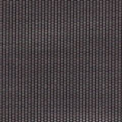 By the Roll - Textilene Dense Metallic Graphite T91N5W113 54 inch Sling / Mesh Fabric