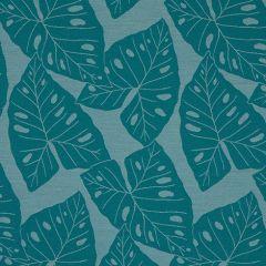 Sunbrella Radiant Lagoon 69008-0003 Shift Collection Upholstery Fabric