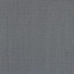Awntex 160 YIF 36 x 16 Coal Tweed 60 inch Awning - Shade - Marine Fabric