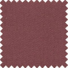 Softouch Burgundy ST996 Outdoor Topping Fabric
