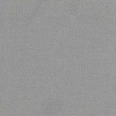 Tempotest Home-94-15 Indoor/Outdoor Upholstery Fabric