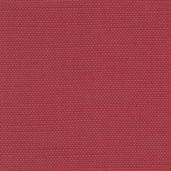 Perennials Ishi Geranium Red Galbraith and Paul Collection Upholstery Fabric