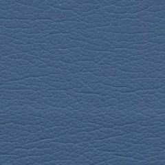 Ultraleather Bayou 2685 Upholstery Fabric