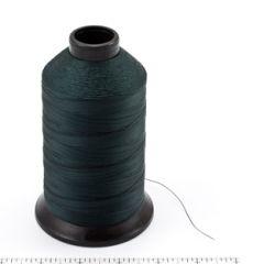 Coats Dabond Nano Thread Size V92 Forest Green 8-oz