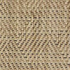 Phifertex Jacquard Lattice Greystone NM9 54 inch Sling / Mesh Upholstery Fabric