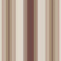 Outdura Fancy Stripes 320-225 Awning Fabric