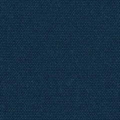 Perennials Canvas Weave Blue Boy More Amore Collection Upholstery Fabric