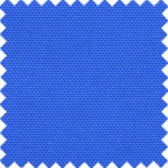 Softouch Caribbean Blue ST994 Outdoor Topping Fabric