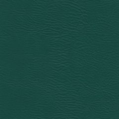 Burkshire 85 Teal Contract Automotive and Healthcare Seating Upholstery Fabric