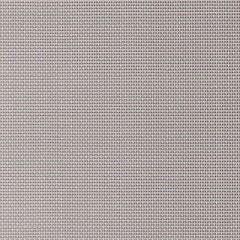 By the Roll - Textilene 80 Dusk Grey T18DES181 60 inch Shade / Mesh Fabric