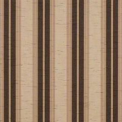 Sunbrella Chocolate Chip Fancy 4776-0000 46-Inch Awning / Marine Fabric