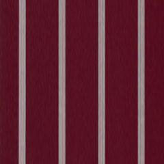 Outdura Fancy Stripes 320-758 Awning Fabric