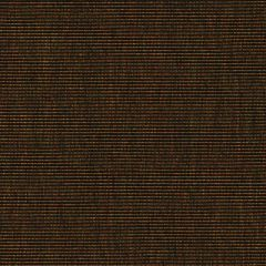 Sunbrella Walnut Brown Tweed 6018-0000 60-Inch Awning / Marine Fabric