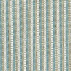 Phifertex Aquafino GYO Stripe 54-inch Sling / Mesh Upholstery Fabric