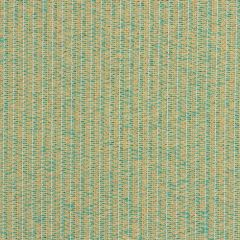 Commercial 95 Rivergum Green 445027 118 inch Shade / Mesh Fabric