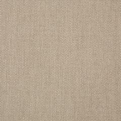 Sunbrella Sailing-Space 50143-0019 Sling Upholstery Fabric