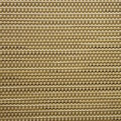 By the Roll - Textilene Sunsure Honey T91HCT024 54 inch Shade/Mesh Fabric