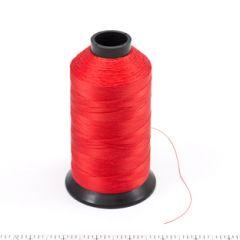 Premofast Thread Size WS92+ Ruby Red 8-oz