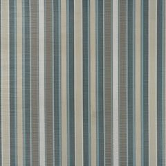 Phifertex Windsor Stripe Spa L09 54-inch Sling / Mesh Upholstery Fabric
