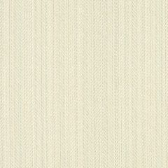 Sunbrella Posh Parchment 44157-0000 Fusion Collection Upholstery Fabric