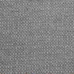 Sunbrella Action Stone 44285-0002 Elements Collection Upholstery Fabric