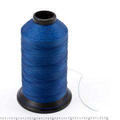 Coats Dabond Nano Thread Size V92 Pacific Blue 8-oz