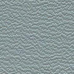 Weblon Coastline Plus Driftwood CP-2719 Awning Fabric
