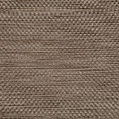 Phifertex Watercolor Tweed Mocha EX8 Wicker Weave 54 inch Sling / Mesh Upholstery Fabric