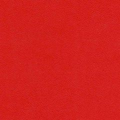 Allsport 14 Bright Red Indoor Upholstery Fabric