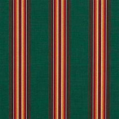 Sunbrella Hemlock Tweed Fancy 4751-0000 46-Inch Awning / Marine Fabric