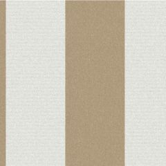 Outdura Kinzie Wheat 7063 The Ovation 3 Collection - Natural Light Upholstery Fabric