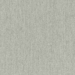 Sunbrella Canvas Granite 5402-0000 Elements Collection Upholstery Fabric