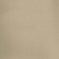 Olympus Boltasport Oat OLY275 Multipurpose Upholstery Fabric