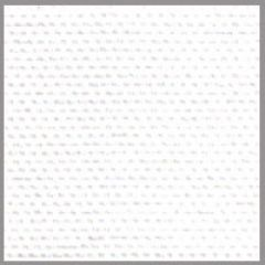 Aqualon Edge Alpine White 5917 Marine Fabric