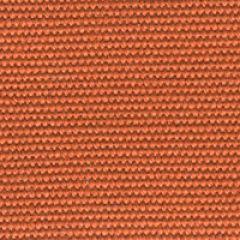 Outdura Pottery 6049 Awning Fabric