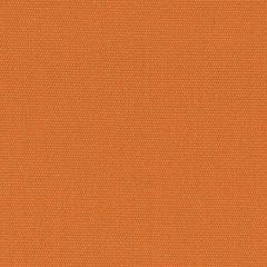 Sunbrella Canvas Tuscan 5417-0000 Elements Collection Upholstery Fabric