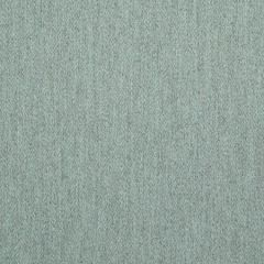 Sunbrella Pashmina Mist 40501-0004 Fusion Collection Upholstery Fabric