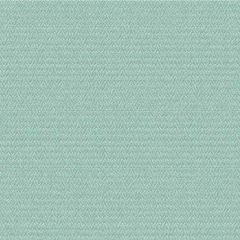 Outdura Summit Pool 8325 The Ovation 3 Collection - Lofty Blue Upholstery Fabric