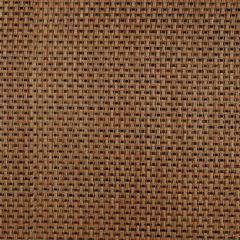 Phifertex Waffle Wicker Coral Topaz EC1 Wicker Weave 54 inch Sling / Mesh Upholstery Fabric