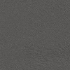 Monticello 6890/9006 Med Grey Automotive and Interior Seating Upholstery Fabric