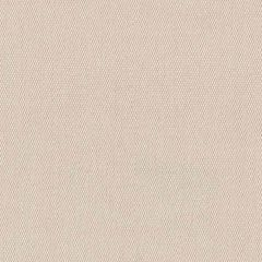 Remnant - Sunbrella Canvas Canvas 5453-0000 Upholstery Fabric (3.5 yard piece)