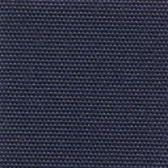 Top Notch Commander Navy TN574 Awning / Marine Fabric