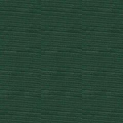 WeatherMax FR Forest Green 342 Awning and Marine Shade Fabric