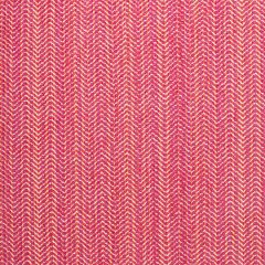 Sunbrella Thibaut Catalina Peony W80338 Calypso Collection Upholstery Fabric