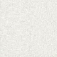 Tempotest Home Ciao White 615-15 Fifty Four Collection Upholstery Fabric
