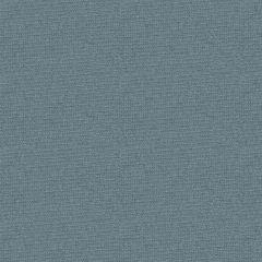 Sunbrite Headliner 2038 Light Blue Automotive Fabric