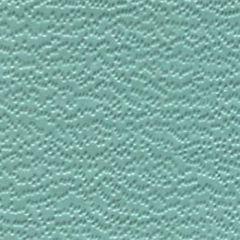 Weblon Coastline Plus Jade CP-2734 Awning Fabric