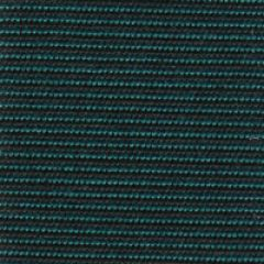 Recacril Tweed Solid 47 inch Green R-771 Awning Fabric