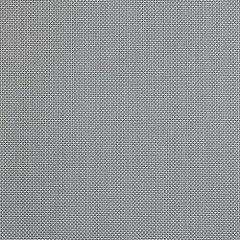 Awntex 160 YIE 36 x 16 Ash Tweed 60 inch Awning - Shade - Marine Fabric